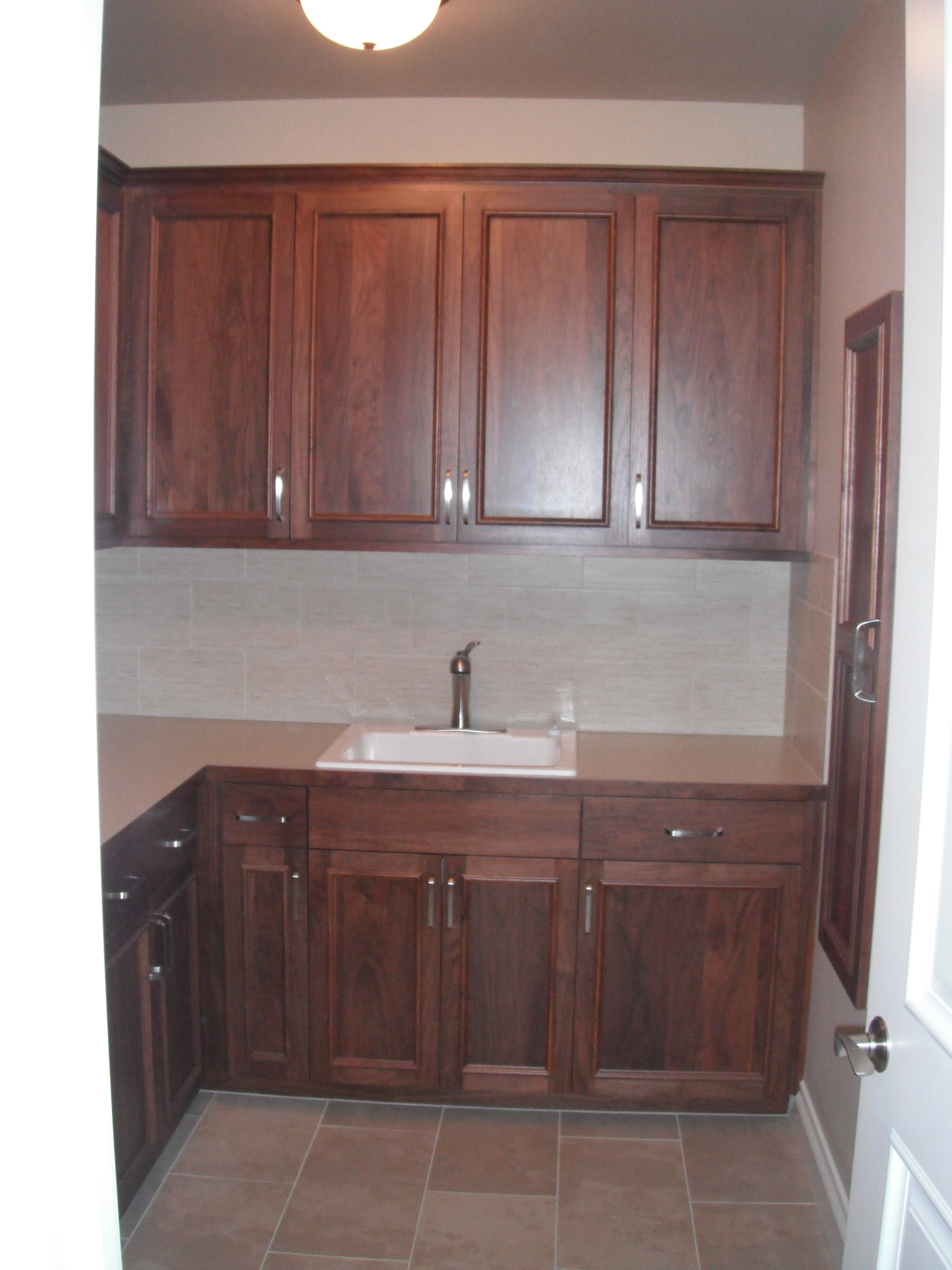 miscellaneous home cabinets